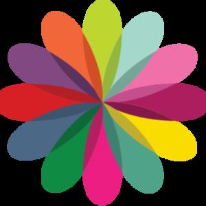 logo lessinia musei